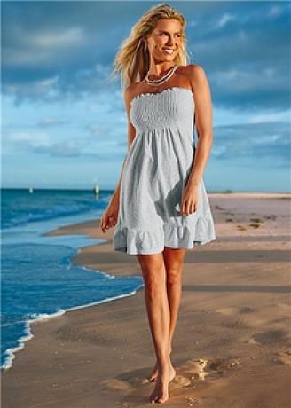 0ecc1a3c8796 Skvelé rady pre dievčatá aj pre ženy  -) - Fotoalbum - nové modely ...